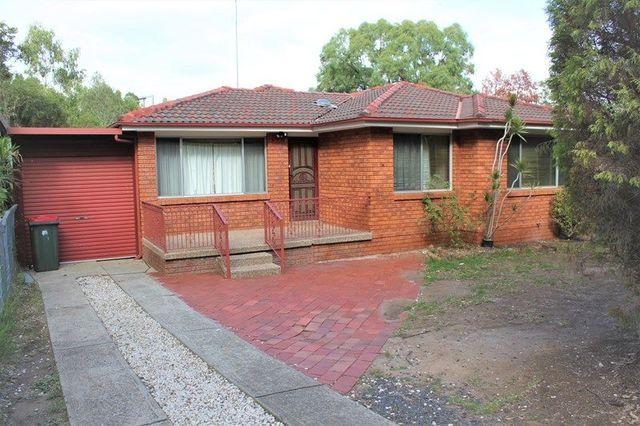 117 Railway Road, NSW 2763