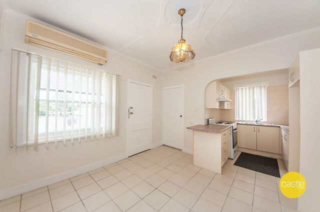 436 Maitland Rd, Mayfield NSW 2304