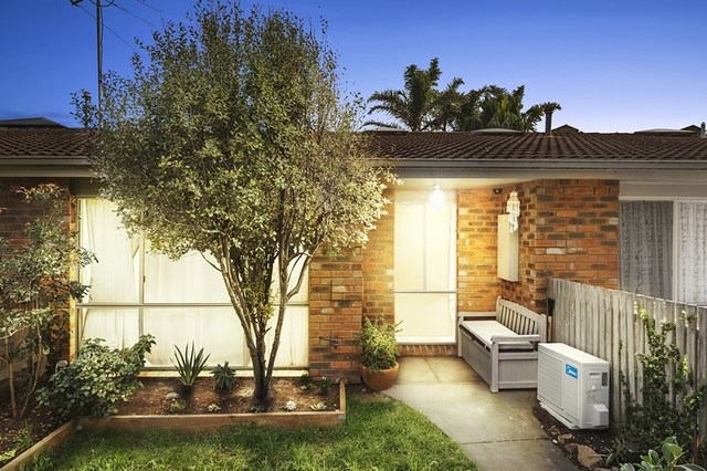 8/85 Nepean Highway, Seaford VIC 3198