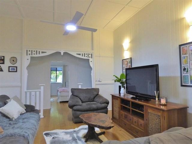 48 Chapman Street, Proserpine QLD 4800