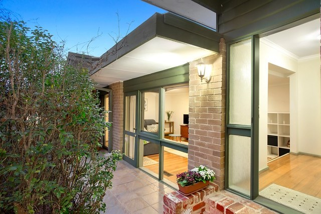 18/101 Rattray Road, Montmorency VIC 3094