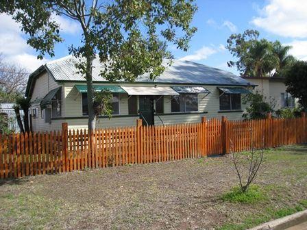 46 Ronald Street, Injune QLD 4454
