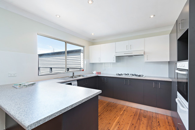 5 Webb Street, Wallsend NSW 2287