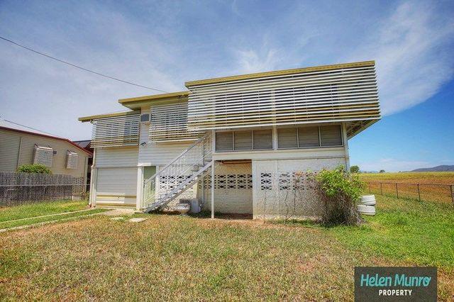 54c Queens Road, Hermit Park QLD 4812
