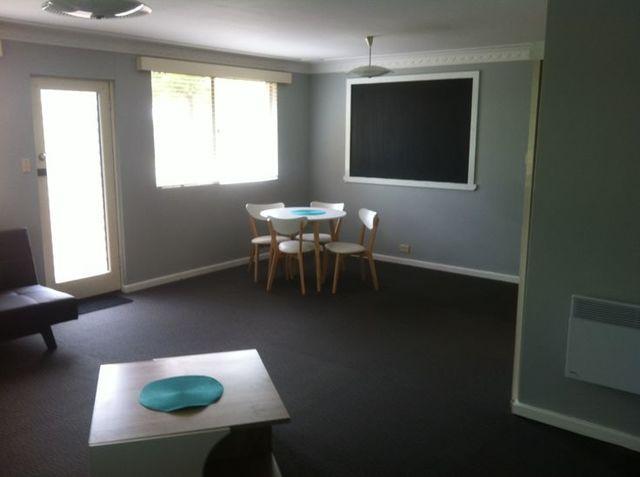 1/12 Bellevue Road, Armidale NSW 2350