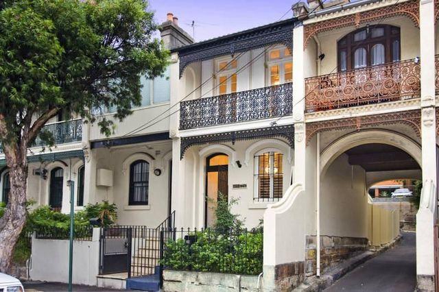 17 Junction  Street, NSW 2037