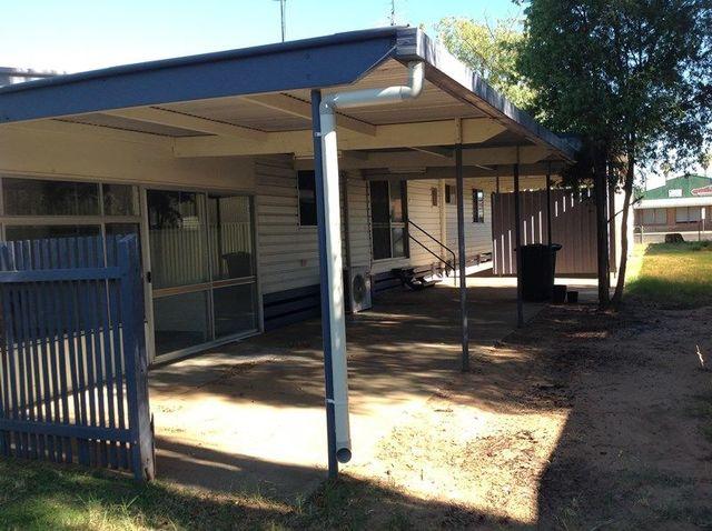 78 Galatea Street, Charleville QLD 4470