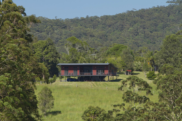 589 Newmans Road, Wootton NSW 2423
