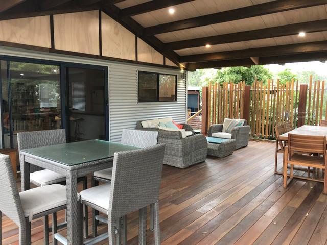 16 Manning Avenue, NSW 2539