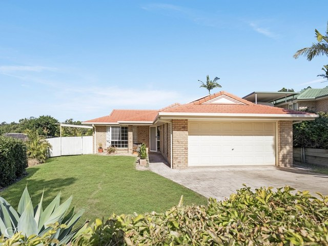 6 Elgin Close, Ferny Grove QLD 4055