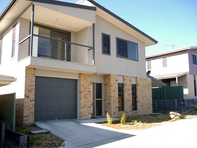 21/21 Wolfram Street, QLD 4380