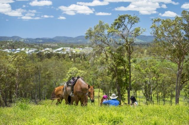 415 Groundwater Road, QLD 4570