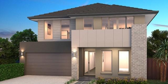 Lot 121 Creswell St, Wadalba NSW 2259