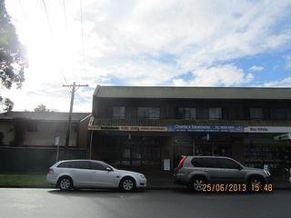 2/39 Bartlett Street,