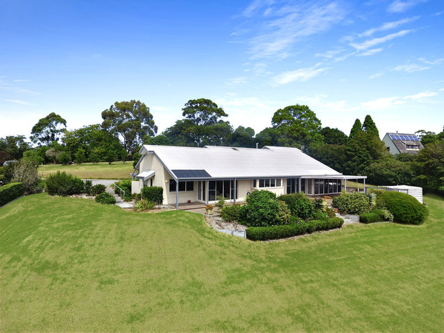 230 Princes Highway, NSW 2538