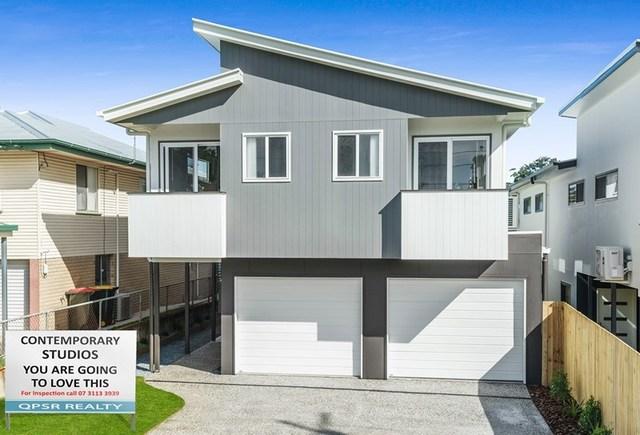 236 Stradbroke Avenue, Wynnum QLD 4178