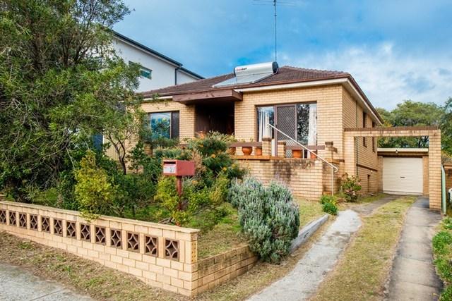 21 Hunter Avenue, Matraville NSW 2036
