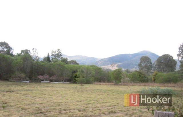 Lot 131 Hunter St, Mount Perry QLD 4671