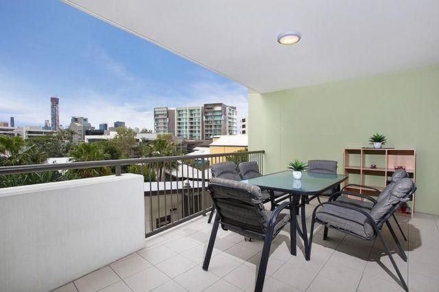 1033/18 Manning Street, QLD 4064