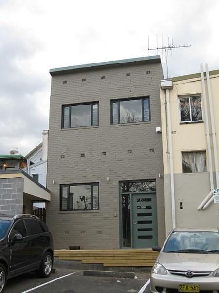 634 Darling Street, Rozelle NSW 2039
