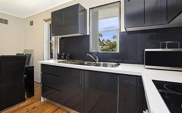 46 Kenilworth Street, Miller NSW 2168