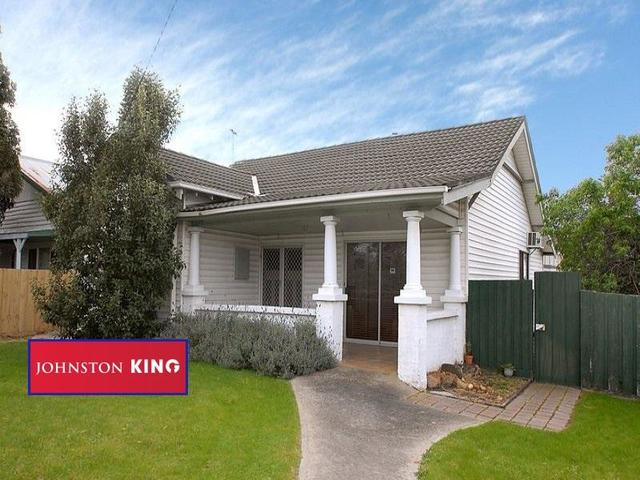 389 Station Street, Bonbeach VIC 3196