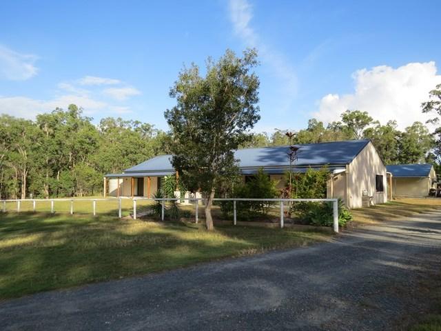 6-8 Pendennis Road, Tamborine QLD 4270