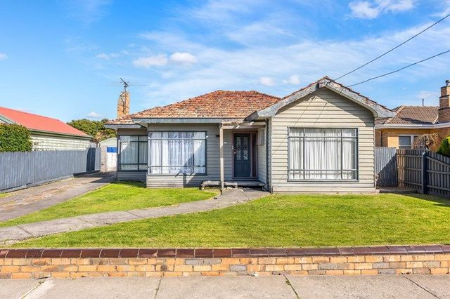 135 Derby Street, Pascoe Vale VIC 3044