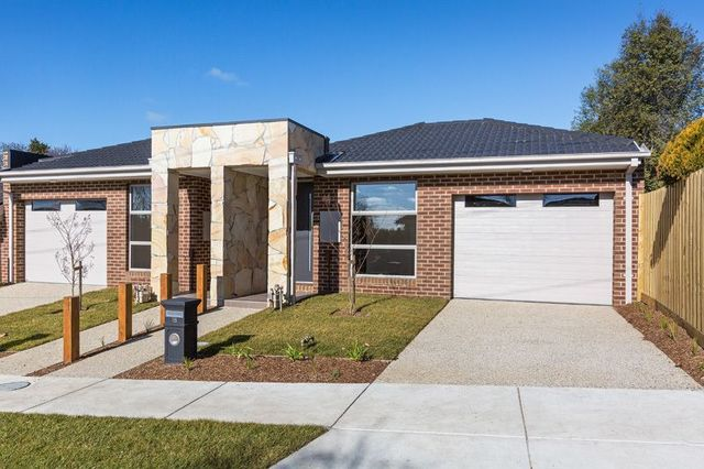 15 Union Street, Kilmore VIC 3764