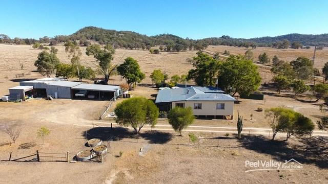 183 Yarrol Road, Kootingal NSW 2352