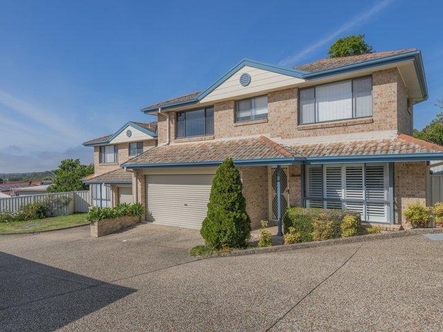8/5a Boldon Close, NSW 2290