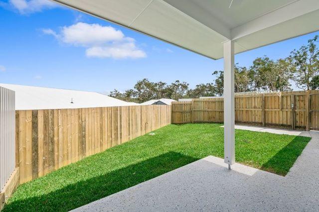 11B Jarrah Drive, Peregian Springs QLD 4573
