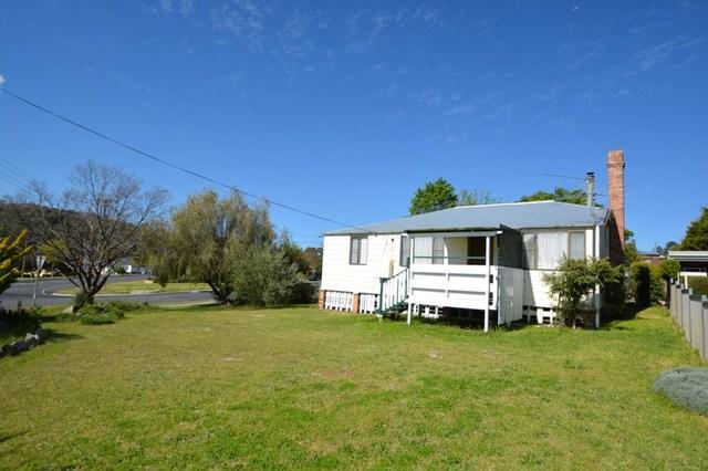 63 High Street, Stanthorpe QLD 4380