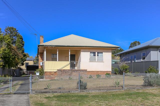 48 Hooke Street, Dungog NSW 2420