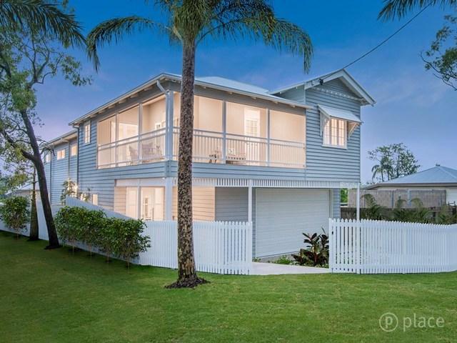 75 Real Avenue, QLD 4170