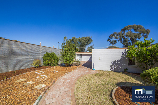 5 Cumbrae Place, ACT 2902