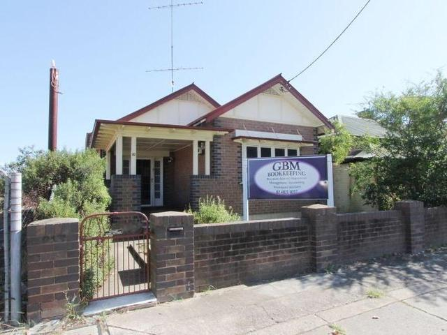 10 Grafton, Goulburn NSW 2580