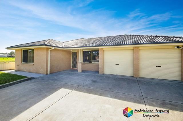 47A Minmi Road, Edgeworth NSW 2285