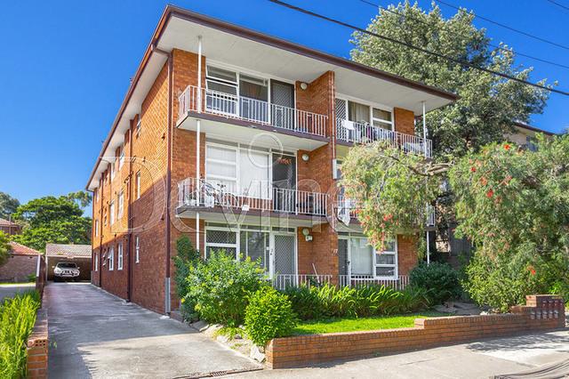 8/17 Lyons Road, NSW 2135