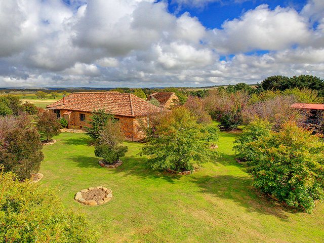 26 Grangers Lane, Collector NSW 2581