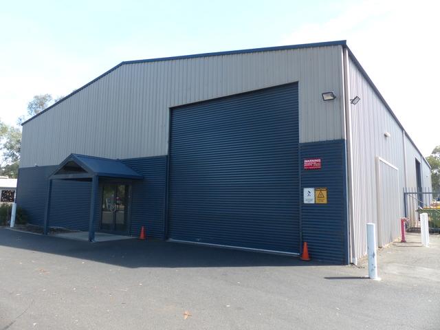 3A/517 Dallinger Road, Lavington NSW 2641