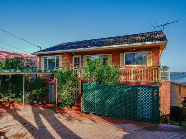39 Thurlgona Road, NSW 2233
