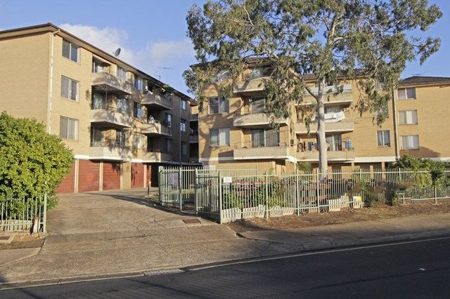 18/120-124 Cabramatta Road, Cabramatta NSW 2166