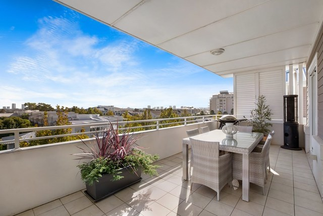 52/1 Juniper  Drive, Breakfast Point NSW 2137