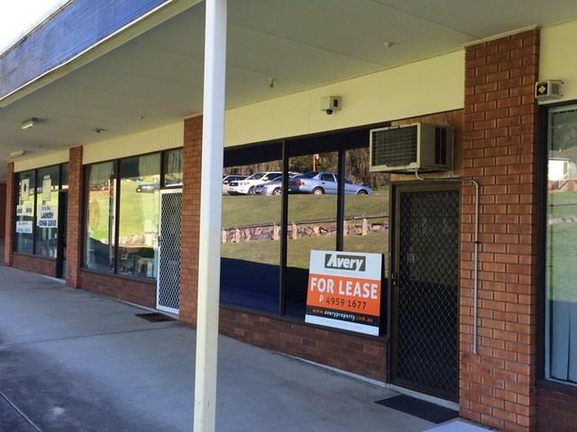 5/17 Laycock Street, Carey Bay NSW 2283