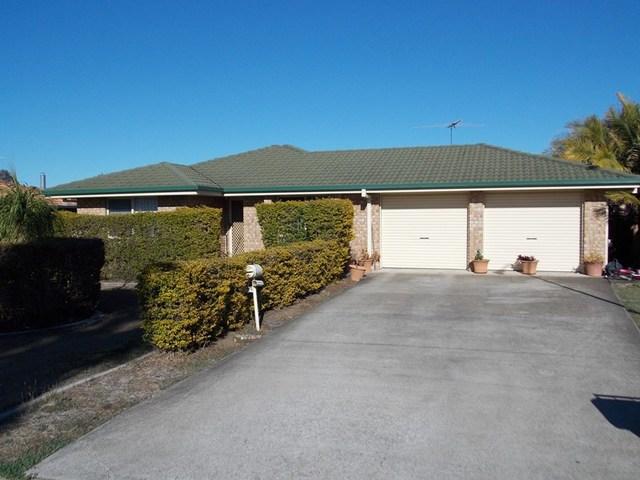 17 Dellvene Cres, Rosewood QLD 4340