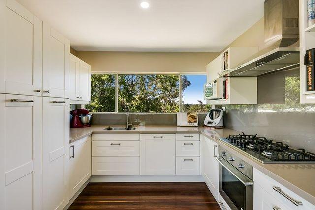 50A Alford  Street, QLD 4350