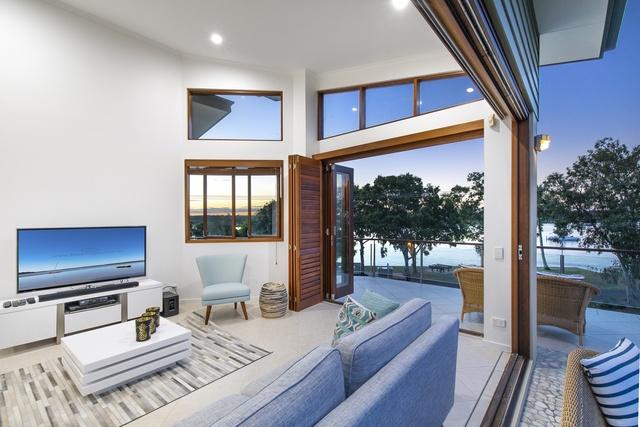 3/269 Gympie Terrace, Noosaville QLD 4566