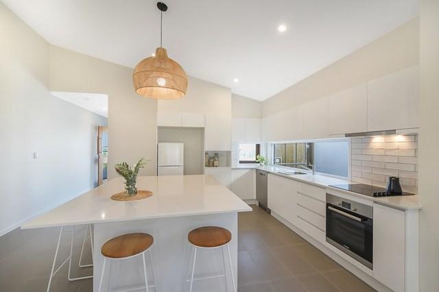 31 Pipleline Avenue, Peregian Beach QLD 4573