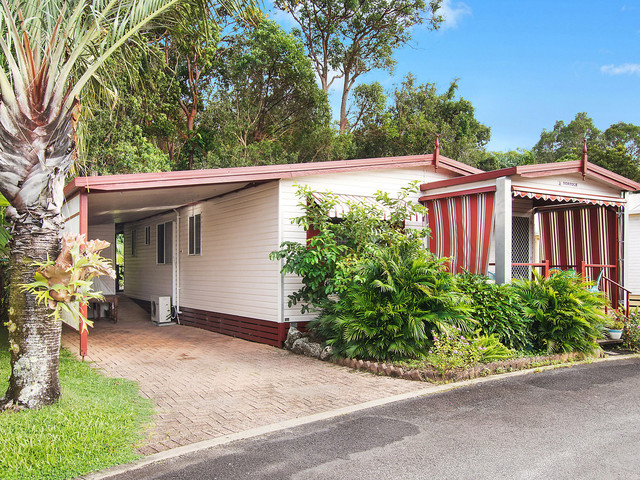 Lot 4/502 Ross Lane, Lennox Head NSW 2478